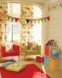 using far far away fabrics and wallpapers from harlequin