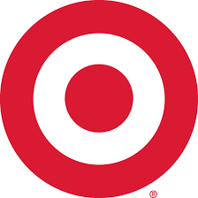 target open on black friday target black friday deals 2012