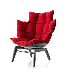 chaise de bureau design et confortable chaise design confortable chaise blanc gris taupe 2 solvig