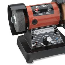 Used Bench Grinder For Sale Amazon Com Neiko 10207a 3
