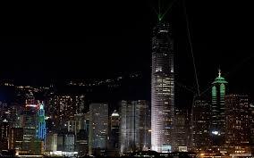 hong kong city nights hd wallpapers city night backgrounds group 68