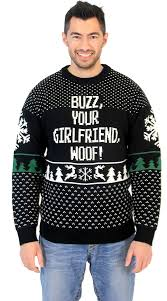 funny christmas sweaters women best dresses collection design