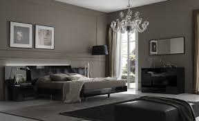 Schlafzimmer Tapete Design Funvit Com Design Wohnwand Hochglanz