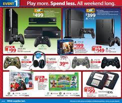 home depot spring black friday 2013 ad 11 best walmart black friday 2013 scan ads images on pinterest