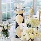 Beach Wedding Ideas - Ideas for Beach Weddings | Wedding Planning ...