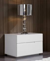 Best Modern Bedroom Furniture by Best 25 Modern Bedside Table Ideas On Pinterest Night Table
