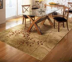 Nourison Somerset Floral Rug Nourison Rug Brands Rugs And Carpets Virginia Beach