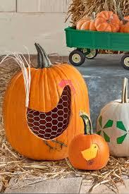 49 easy cool diy pumpkin carving ideas for halloween 2017 lite