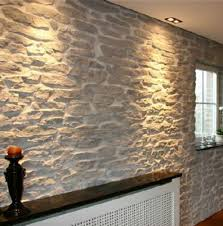 Home Stones Decoration Decorative Wall Panels L Decorative Stone L Brick Wall Panel L