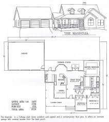 Metal Building Floor Plans 88 Best House Plans Cabins Images On Pinterest Country House