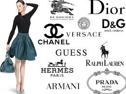 dress brands 10 most expensive fashion brands in india looksgud in