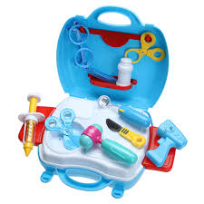 online get cheap toy doctor set aliexpress com alibaba group
