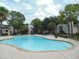 Montgomery Pines Apartments Floor Plans 20 Best Apartments In Aldine Tx With Pictures