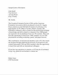 Formal Letter Of Invitation Template letter sample church invitation letter templates and church service