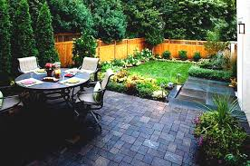 home design ideas nz home garden design ideas small best us nz post classic cool
