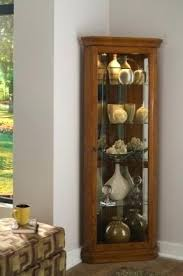 antique curio cabinet with curved glass antique oak curio cabinet antique curio cabinet curved glass vintage