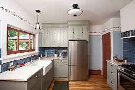Kitchen Scandinavian Design 20 Scandinavian Design Kitchen Ideas