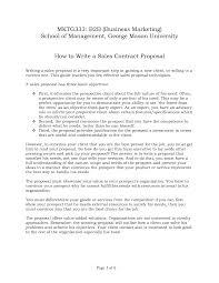 thesis in economics examples georgetown supplemental essays 2017