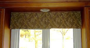 bathroom decorative valance decorative valance for blinds