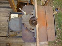 ebay woodworking machines auction online woodworking plans