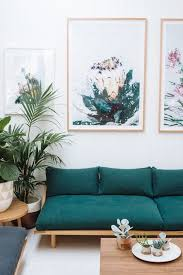best 25 teal sofa ideas on pinterest teal sofa inspiration
