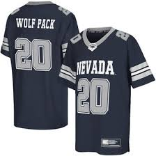 Wolf Curtains Nevada Wolf Pack Merchandise Jcpenney Sports Fan Shop