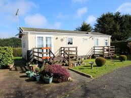 Two Bedroom Mobile Homes For Sale Mill Lane Wick 2 Bed Mobile Home For Sale 25 000