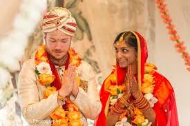 american wedding traditions detroit mi indian fusion wedding by brandon rais photography
