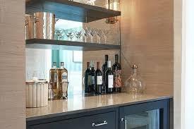home bar cabinet designs exquisite kitchen creative of bar cabinet best 25 cabinets ideas