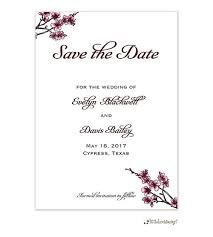 save the date cards free 90 best save the date cards images on free spirit