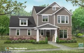 home designs corbinton corbinton