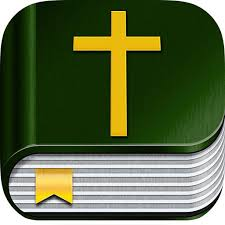 bible apk lified bible apk 1 0 lified bible apk apk4fun