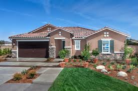silvercreek at audie murphy ranch a kb home community in menifee