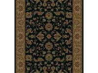 shaw accent rugs shaw living area rugs home design ideas and pictures