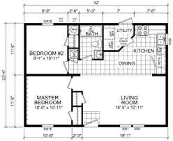 stunning 2 bedroom double wide mobile home images dallasgainfo