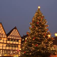 Lighted Tree Home Decor Christmas Decoration Ideas Pinterest Wallpapers Free Home Decor
