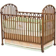 Simmons Convertible Crib Simmons Bigfurniturewebsite