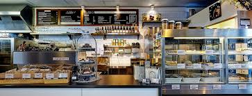taste and savour queenstown cafe wine shop u0026 deli