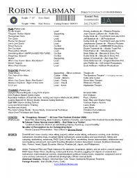 Copy Paste Resume Templates Copy And Paste Resume Template Saneme