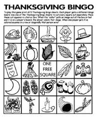 thanksgiving bingo free printable thanksgiving bingo bingo and