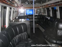 party rentals pittsburgh class limos 20 passenger limo party rent a