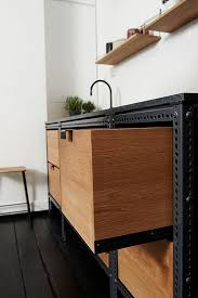 Office Kitchen Designs Get 20 Kitchenette Ideas On Pinterest Without Signing Up