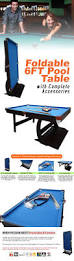 128 best pool table images on pinterest pool tables pool table