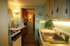 Dining Room Wall Cabinets Kitchen Room Kitchen Room Design Mesmerizing And Dining Dining