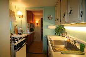 kitchen room awesome kitchen room design ideas 2017 kitchen rooms