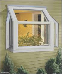 beautiful home window design pictures photos awesome house