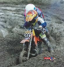 2nd hand motocross bikes marc marquez 2014 motogp champion mcnews com au