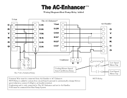 hvac wiring diagram efcaviation com amazing pdf floralfrocks
