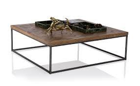 coco republic archer coffee table coco republic furniture