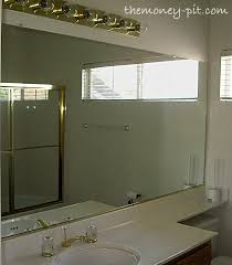 bathroom vanity mirrors oval bathroom design ideas 2017